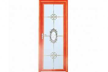 重庆厕所门