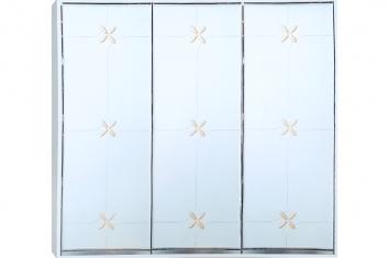 衣柜门9066