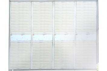 贵州衣柜门9090