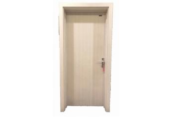 宁德高端铝房门1