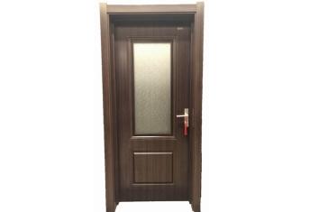 宁德高端铝房门3